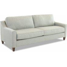 Comfort Design Living Room Jesper Sofa C2400 S
