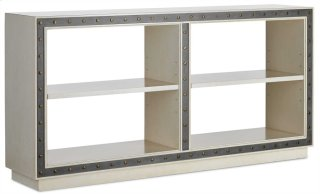 Bristol Console Table - 33h x 66.5w x 14.5d