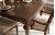 Additional Latham Leg Table
