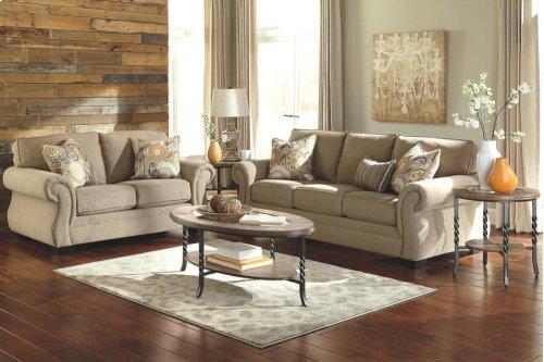 Living Room Package (477)
