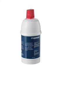 Filter Cartridge GF 121 710