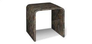 Hayden End Table