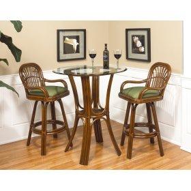 Amarillo Bistro Table