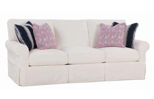 Easton Slipcover Sofa