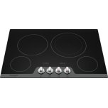 FrigidaireFrigidaire Gallery 30'' Electric Cooktop