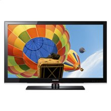 "32"" Class (31.5"" Diag.) 530 Series 1080p LCD HDTV (2010 model)"