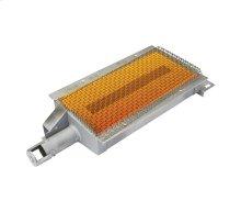 Sizzler Drop-In Infrared Sear Burner