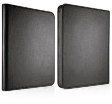 Philips Executive folio DLN4700 for iPad 2