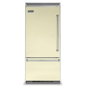 "Viking36"" Bottom-Freezer Refrigerator - VCBB5363E Viking 5 Series"