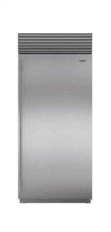 "36"" Classic Freezer **Open Box**"