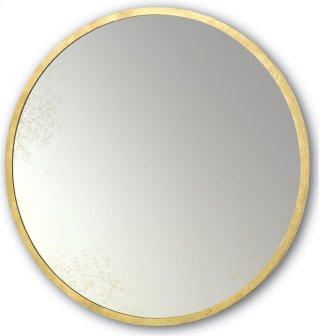 Aline Mirror - 42h x 42w x 1d
