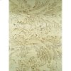 "Surya Wall Decor LS177A 36"" x 36"""