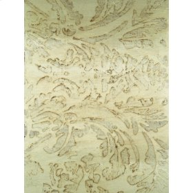 "Surya Wall Decor LS177A 36"" x 38"""