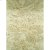 "Additional Surya Wall Decor LS177A 36"" x 38"""