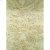 """Additional Surya Wall Decor LS177A 36"""" x 38"""""""