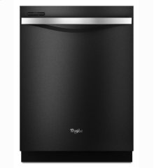 Gold® Series Dishwasher with Sensor Cycle