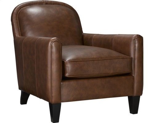 Squire Chair