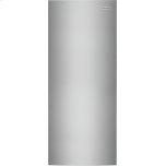 FrigidaireFrigidaire 16 Cu. Ft Upright Freezer