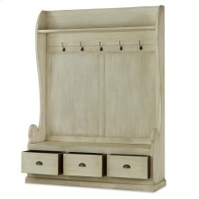 Lincoln Hallstand Large - FOR LN126 LDT