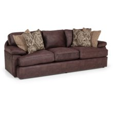 386 Sectional (Pictured as Sofa)