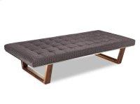 Turkish Blend Gray - Fabrics Product Image