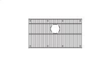 Grid 200313 - Stainless steel sink accessory