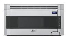 Conventional Microwave Hood