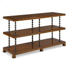 Sierra Console Table Product Image