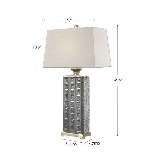 Casale Table Lamp