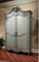 Lille Armoire Product Image