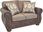 Kitty Hawk Love Seat Product Image
