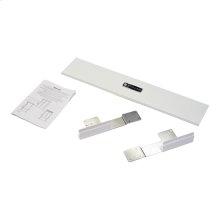 Door Panel Kit