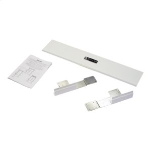 Jenn-AirDoor Panel Kit