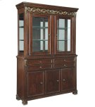 Dining Room Hutch Product Image