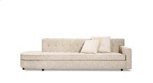 Dakota Right Arm Sofa