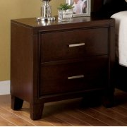 Enrico Ii Night Stand Product Image