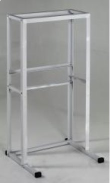 Model WDB100 - Clothes Dryer Bracket