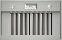 VCIN36JP 36 inch Professional Series Custom Insert