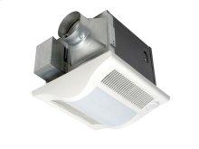 WhisperGreen CFM Premium Ceiling Insert Fan