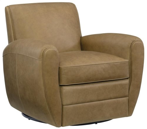 Versailles Swivel Chair