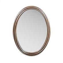 Adele Mirror
