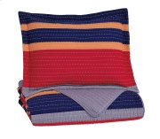 Twin Quilt Set Product Image