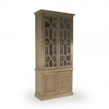 Vallis Cabinet