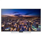 "4K UHD HU8550 Series Smart TV - 60"" Class (60.0"" Diag.) Product Image"