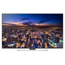 "4K UHD HU8550 Series Smart TV - 60"" Class (60.0"" Diag.)"