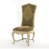 Verona Side Chair Product Image