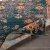 Additional Trailblazer TZR-1012 8' x 11'