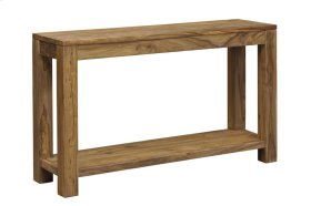 Urban Sofa Table, HC1411S02