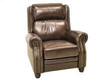 Pacific Dawn Recliner