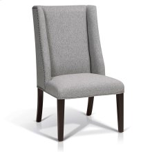 Raleigh Wing Chair